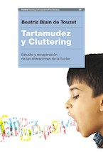 Papel TARTAMUDEZ Y CLUTTERING