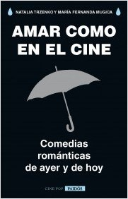 Papel Amar Como En El Cine