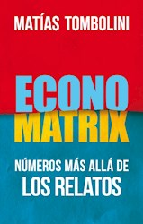 Libro Economatrix