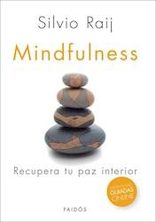 Papel Mindfulness Recupera Tu Paz Interior