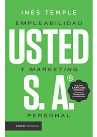 Papel Usted S. A.