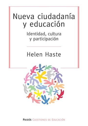 Papel Nueva Ciudadanía Y Educación