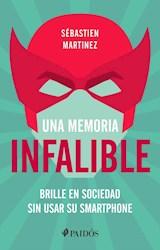 Libro Una Memoria Infalible