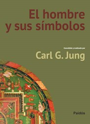 Libro El Hombre Y Sus Simbolos