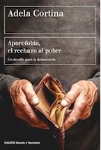 Papel APOROFOBIA, EL RECHAZO AL POBRE