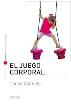 Papel EL JUEGO CORPORAL