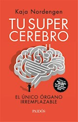 Papel TU SUPER CEREBRO