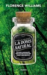 Papel Dosis Natural, La