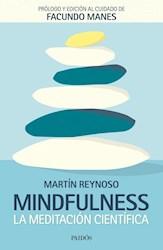 Libro Mindfulness  La Meditacion Cientifica