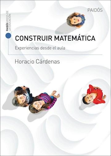 Papel Construir Matemática
