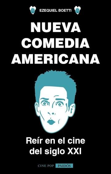 Papel Nueva Comedia Americana