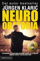 Papel Neuro Oratoria