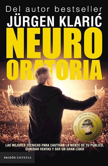 Papel Neuro Oratoria