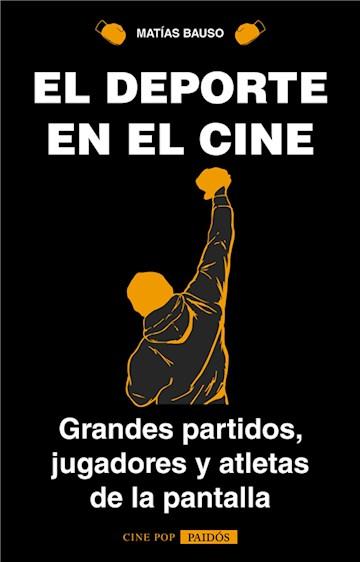 E-book El Deporte En El Cine