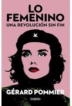 Papel LO FEMENINO UNA REVOLUCION SIN FIN