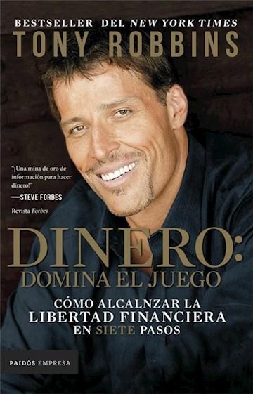 Papel Dinero: Domina El Juego