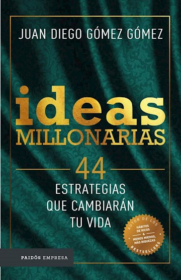 Papel Ideas Millonarias