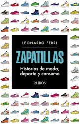 Papel Zapatillas