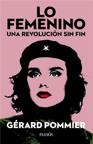 E-book Lo Femenino, Una Revolución Sin Fin