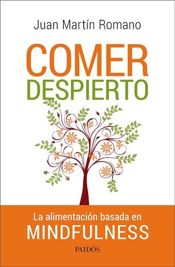 E-book Comer Despierto