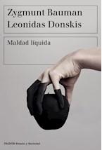Papel MALDAD LIQUIDA