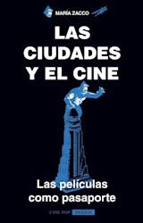 Libro Las Ciudades Y El Cine