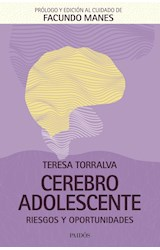 Papel CEREBRO ADOLESCENTE