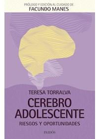 Papel Cerebro Adolescente