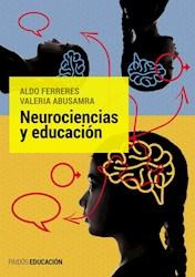 Papel Neurociencias Y Educacion