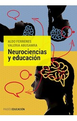 Papel NEUROCIENCIAS Y EDUCACION