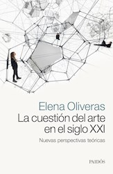 Papel Cuestion Del Arte En El Siglo Xxi