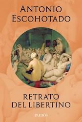 Libro Retrato Del Libeertino