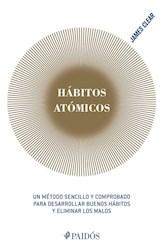 Papel Habitos Atomicos