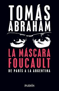 Libro La Mascara Foucault