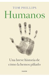 Papel HUMANOS