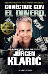 Papel Conectate Con El Dinero