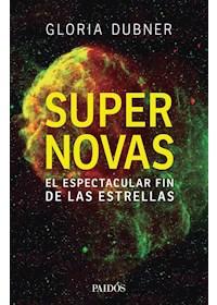 Papel Supernovas