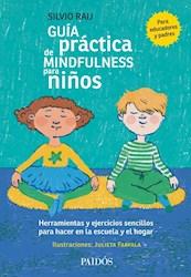 Libro Guia Practica De Mindfulness Para Ni/Os