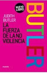Papel FUERZA DE LA NO VIOLENCIA