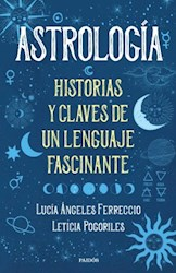 Papel Astrologia