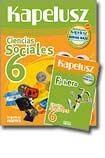 Papel Ciencias Sociales 6 Buena Base