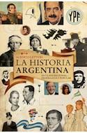 Papel HISTORIA ARGENTINA EN CLAVE NACIONAL FEDERALISTA Y POPULAR KAPELUSZ (NOVEDAD 2013)