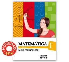 Papel Matematica I Contextos Digitales