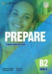 Papel Historia La Argentina America Latina Y El Mundo En La Primera Mitad Del Siglo Xx Serie Contextos Dig