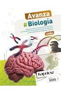 Papel BIOLOGIA KAPELUSZ AVANZA MODELO DE ADN PROCESOS MACROEVOLUTIVOS Y MICROEVOLUTIVOS (NOVEDAD 2018)