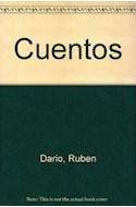 Papel CUENTOS (DARIO RUBEN) (GOLU 20472)