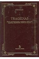 Papel CUENTOS DEL BRASIL (GOLU 20583)