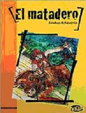 Papel MATADERO (COLECCION GOLU)