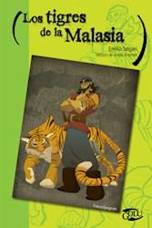 Libro Los Tigres De La Malasia