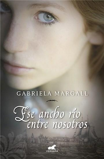 E-book Ese Ancho Río Entre Nosotros